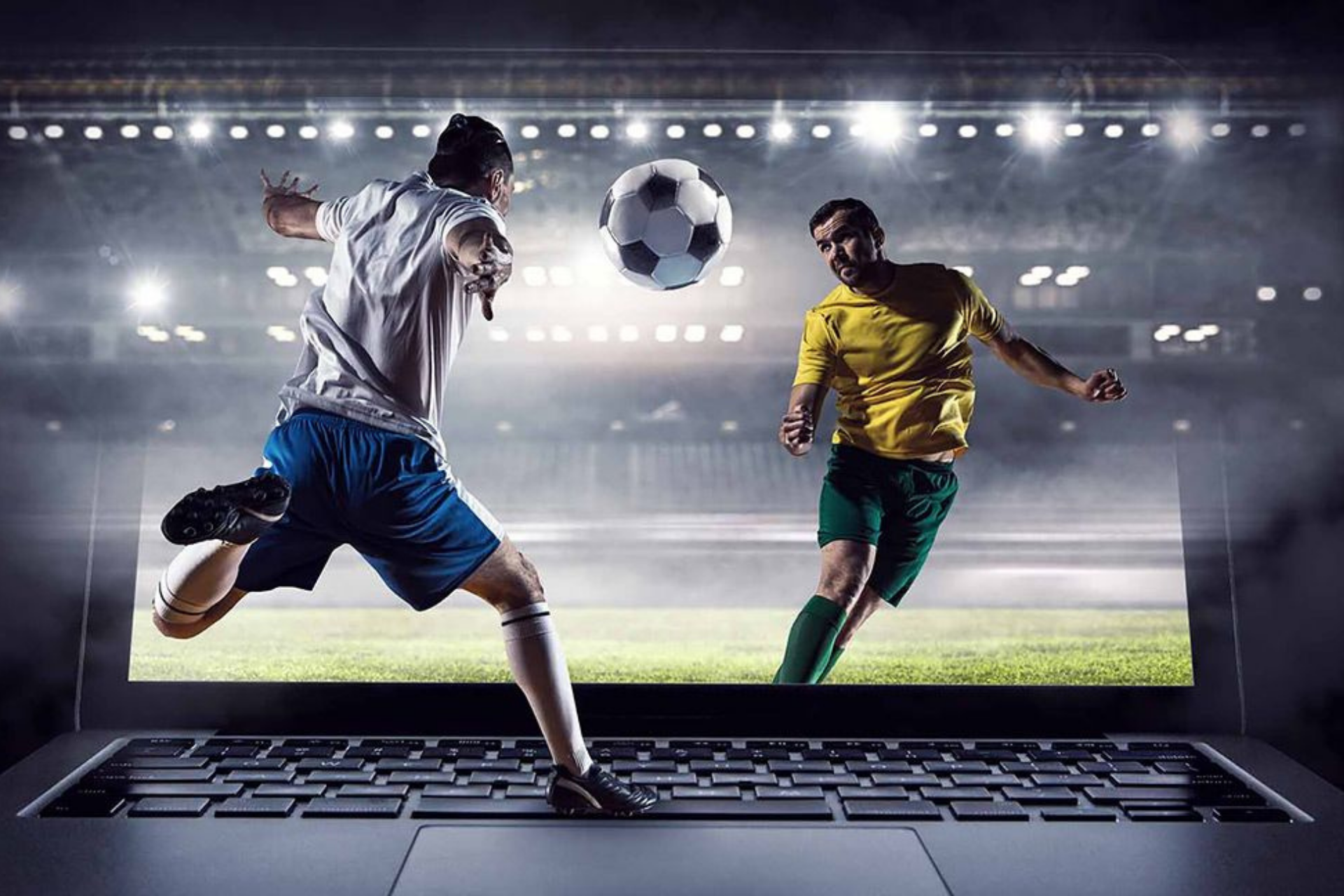 Things To Keep In Mind While Choosing A Sports Betting Platform